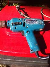 MAKITA ELECTRIC DRILL Maryland Newcastle Area Preview