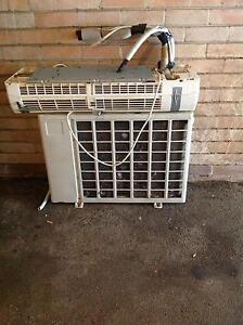 Air Conditioner Hornsby Hornsby Area Preview