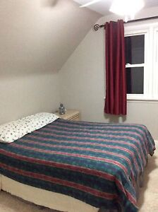 Room for rent in Cobourg