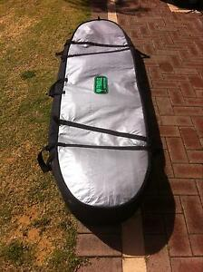 Double surfboard bag Dawesville Mandurah Area Preview