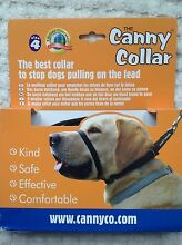 BRAND NEW Canny Collar Size 4 Armidale 2350 Armidale City Preview