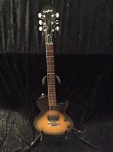 Gibson Special Model Epiphone Guitar Salisbury Area Preview