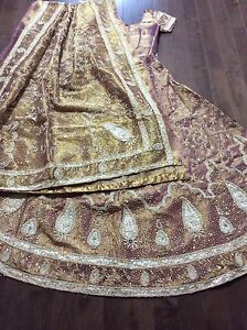 Brand new Lehenga/ Bollywoood/ Indian outfits