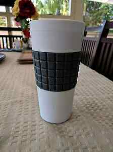 Used Large Travel Mug NO LID Sans Souci Rockdale Area Preview