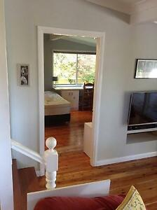 cute cottage @ Mannering Park - near Lake - Warm and Friendly Mannering Park Wyong Area Preview