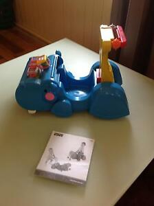Baby and Toddler toys Greenbank Logan Area Preview