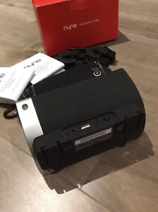 Speaker  Nyne Cruiser Bluetooth