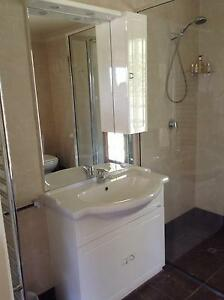 ITALIAN BATHROOM VANITY Stanthorpe Southern Downs Preview