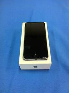iPhone 6s plus 64GB Belmont Belmont Area Preview