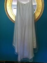 Stunning ivory wedding dress size 12 Cowaramup Margaret River Area Preview