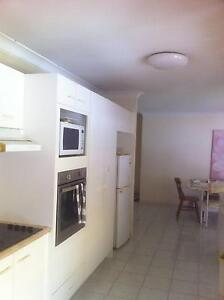 Room to rent in Parkwood Parkwood Gold Coast City Preview