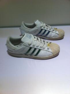 "Adidas ""Adicolor"" Superstar US 13"