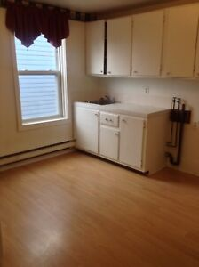 2 Bedroom Apartment in Adult Building