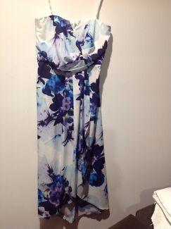 Wanted: City Chic Dress size XS