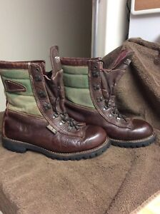 Hunting Boots For Sale