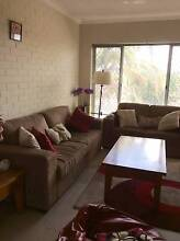 Scarborough unit for rent Scarborough Stirling Area Preview