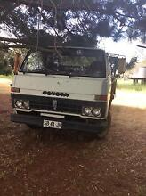 1983 Toyota dyna 2h diesel Edenhope West Wimmera Area Preview