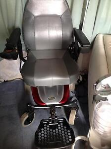Mobility wheelchair, shoprider Springvale Greater Dandenong Preview
