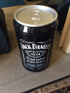 Jack Daniels limited-edition Welland Charles Sturt Area Preview