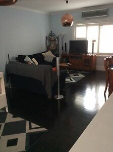 Renovated, freshly painted, quite ground floor 2 bed aptment Neutral Bay North Sydney Area Preview