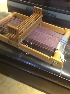 Weaving Loom | Kijiji in Ontario  - Buy, Sell & Save with Canada's