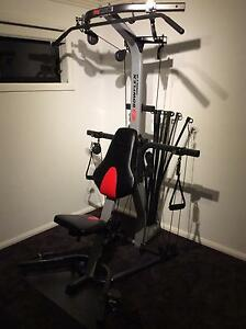 Bowflex Extreme 2 SE Ryde Ryde Area Preview