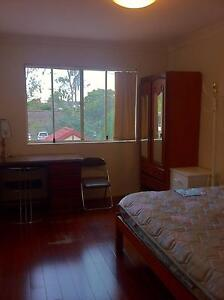 new apartment in the heart of Bankstown CBD, bills included ,LUG Bankstown Bankstown Area Preview