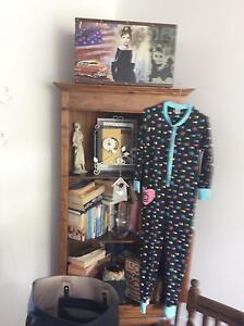 One direction onesie West End Brisbane South West Preview