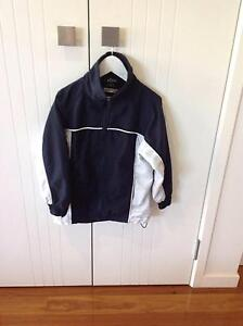 School Clothes St Kieran's Brighton for Sale Sandgate Brisbane North East Preview