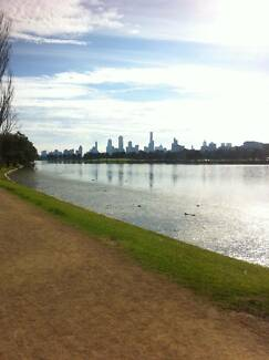 St Kilda Road & High Street Vicinity MELBOURNE 3004 Melbourne CBD Melbourne City Preview