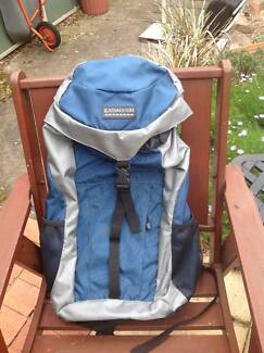 Kathmandu BackPack excellent condition