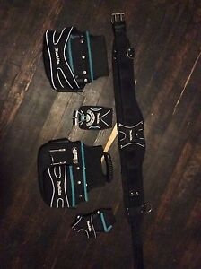 Makita tool pouch