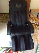 Massage chair Kambah Tuggeranong Preview