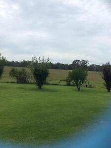 Farm stay, short or long term to be negotiated Little Forest Shoalhaven Area Preview