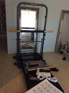 Stott Pilates Tower Trainer Cowaramup Margaret River Area Preview