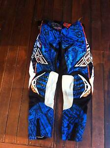 FLY MX PANTS SIZE 34 ADULT Redland Bay Redland Area Preview