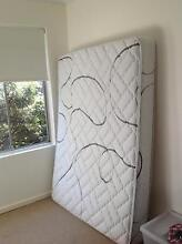 Double mattress - perfect condition Freshwater Manly Area Preview