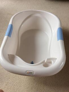 Roger Armstrong Baby Bath (Large) Brighton Bayside Area Preview
