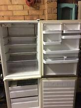 Fridge/ freezer Bradbury Campbelltown Area Preview