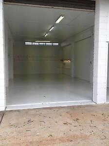 Warehouse storage Seventeen Mile Rocks Brisbane South West Preview