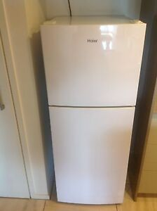 White Goods and Furniture Package Sherwood Brisbane South West Preview