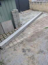 roof chippi planks etc and other tools Duncraig Joondalup Area Preview