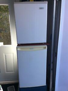 Petits réfrigérateurs