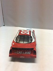 Die Cast Racing Car  1:24 Peterborough Peterborough Area image 4