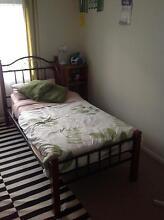 SINGLE BED Kellyville Ridge Blacktown Area Preview