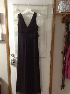 Formal mother of the bride dress
