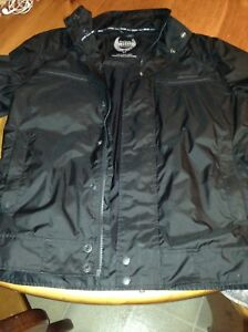 Gong show coat for sale