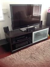 Complete Furniture Set Canley Vale Fairfield Area Preview