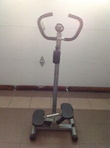 Exerciseur