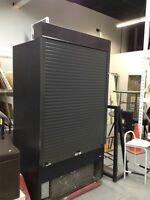 REFRIGERATION DISPLAY UNIT St. Catharines Ontario Preview